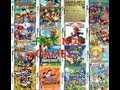 free games for nintendo 3ds xl,