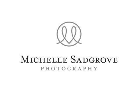 Elegant Logo Design   Wedding Photography Logos In London