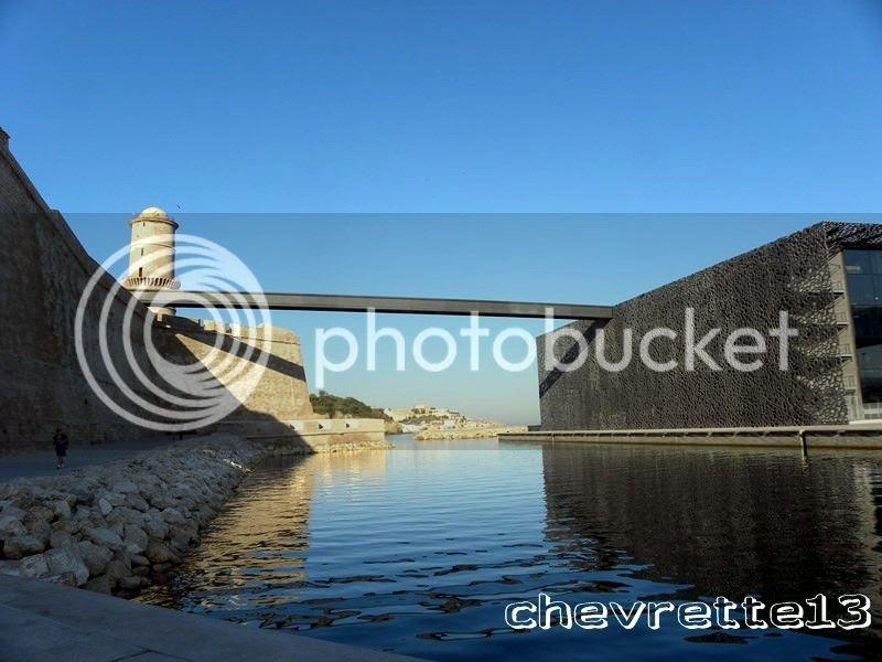 http://i1252.photobucket.com/albums/hh578/chevrette13/REGION/DSCN2978Copier_zps2efde407.jpg