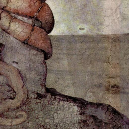 """Capolavori restaurati e contestati, dalla """"Vergine delle rocce"""" al Cenacolo"""