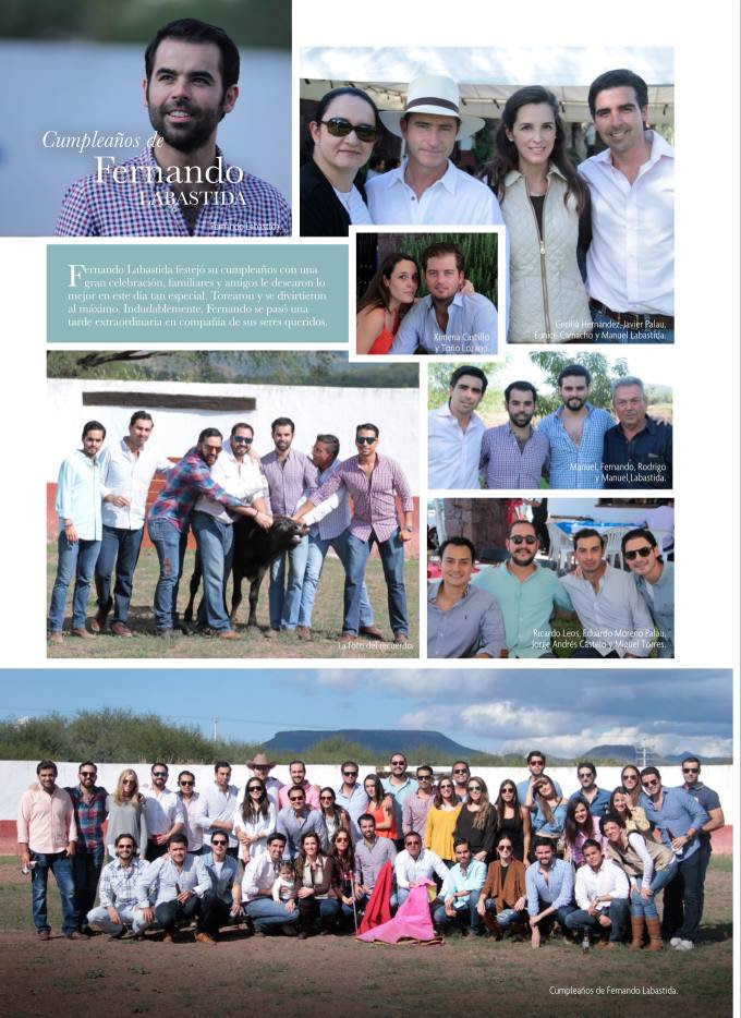 Index Of Revistanoviembre2016htmlfilesassetsmobile