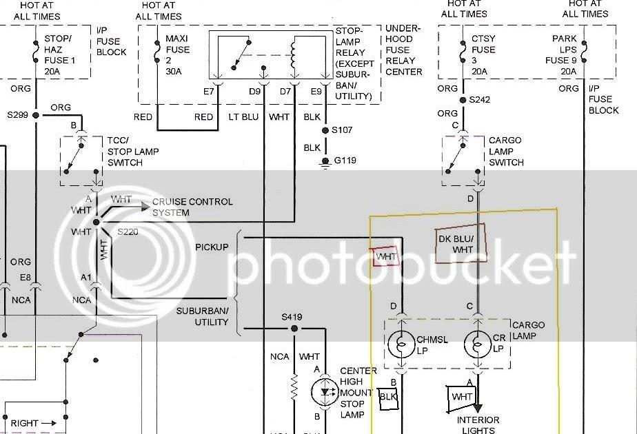 Diagram  2002 Chevy Silverado Wiring Diagram Color Code Full Version Hd Quality Color Code