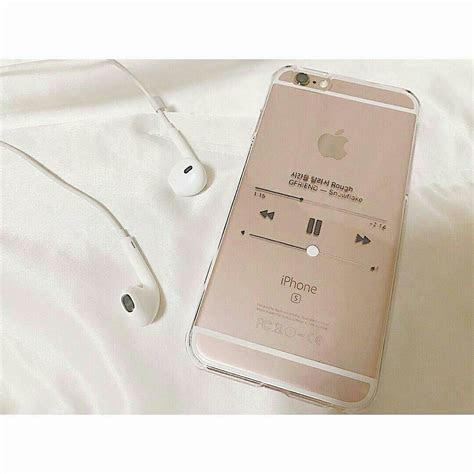 love  phone case kpop aesthetic phone aesthetic