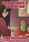 Vicky Finds a Valentine