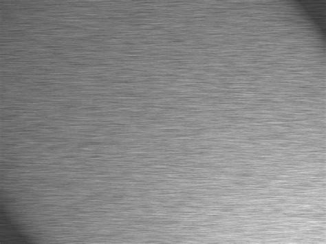 iron, texture, image, iron texture, metal, metal