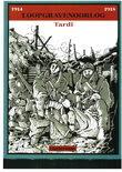 Albums van tardi hc02. loopgravenoorlog 1914-1918