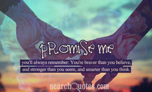 Quotes About Stronger 579 Quotes