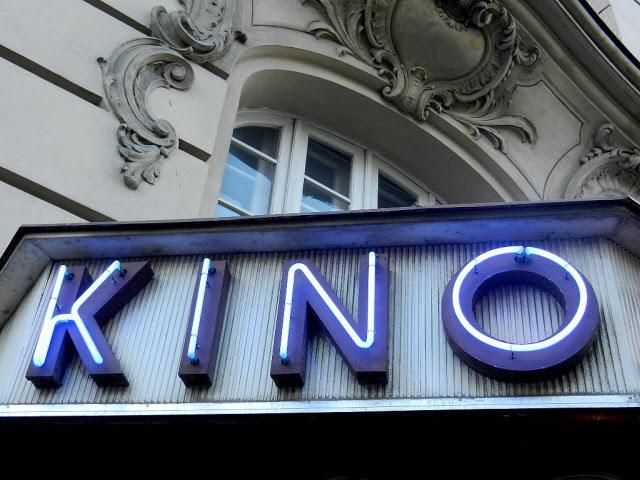 Wien_2013_107