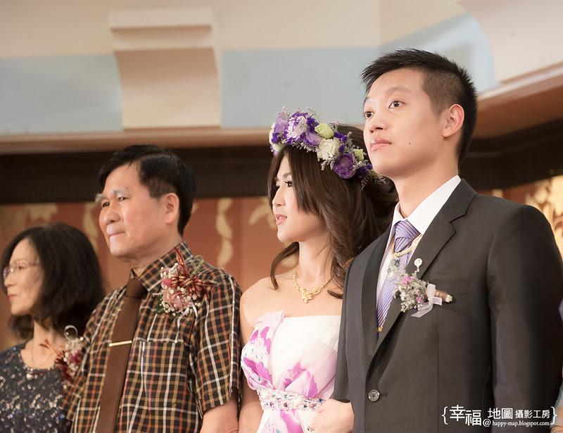 婚攝台南140301_1914_11.jpg