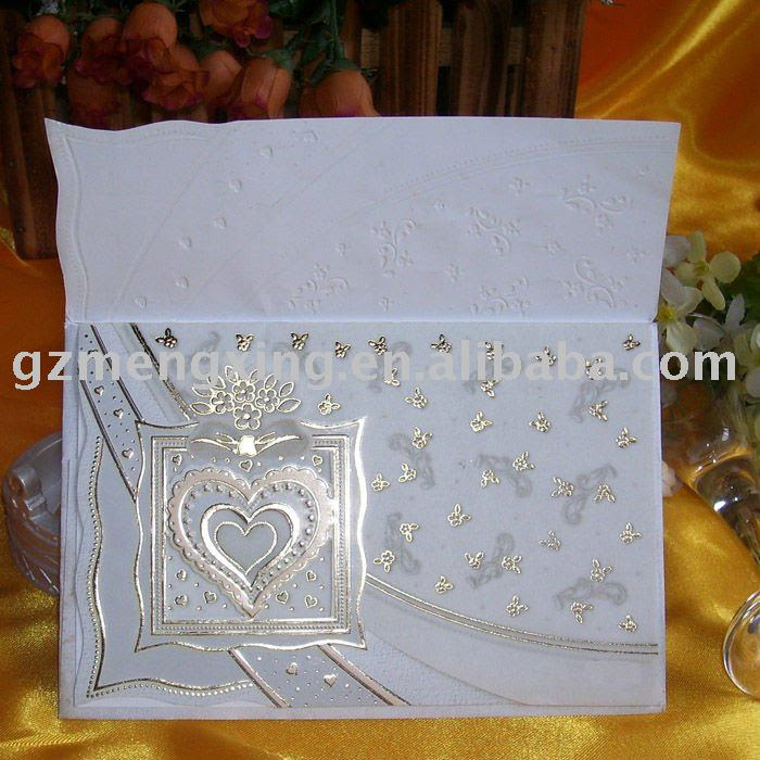 See larger image wedding invitation cards handmade cards Christmas