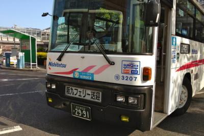 IMG_4329wakato1204.jpg