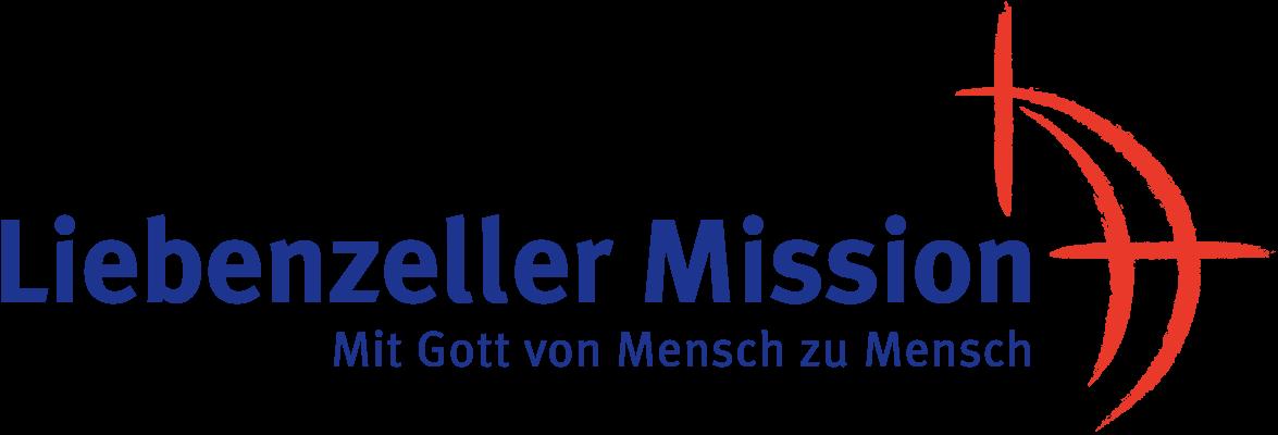 LMD-Logo blaurot mit transp 300dpi