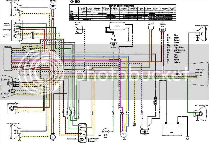 honda activa wiring diagram  87 dodge truck wiring diagram