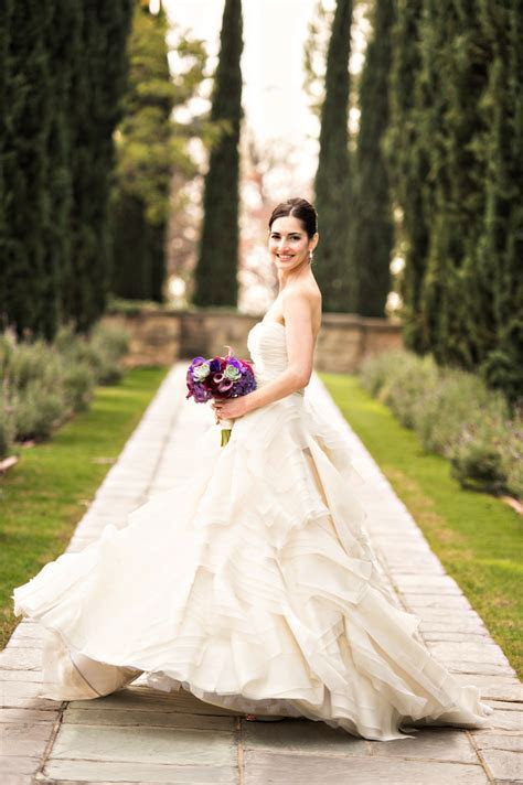Expert Advice: 5 Tips for Beautiful Bridal Portraits on