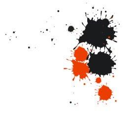 55+ Ide Desain Grafis Cdr Paling Keren Yang Bisa Anda Tiru