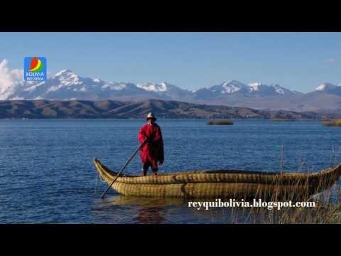 Himno a La Paz (Bolivia)