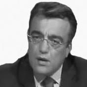 Δημήτρης Κωνσταντινίδης
