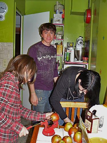 les trois cuisiniers.jpg
