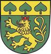 Huy hiệu Bufleben