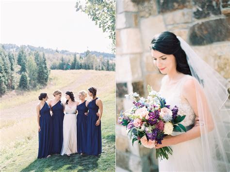 st regis park city utah destination wedding calie rose