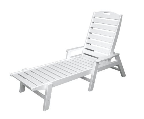 August 2012 Best Plastic Resin Patio Chairs Reviews