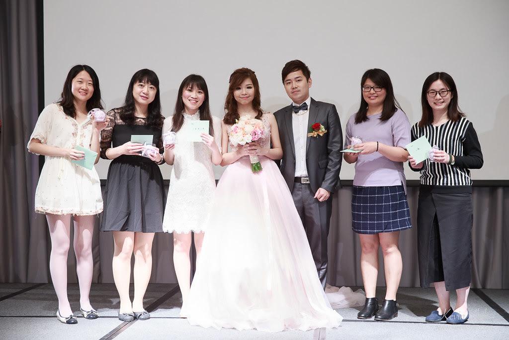 新竹國賓婚攝-國際廳婚宴_016