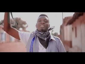 Download Video | J.O - Ondoka Waseme