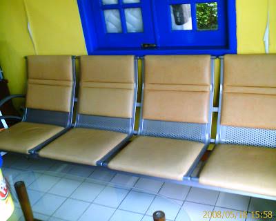 76+ Gambar Kursi Ruang Tunggu Gratis Terbaru