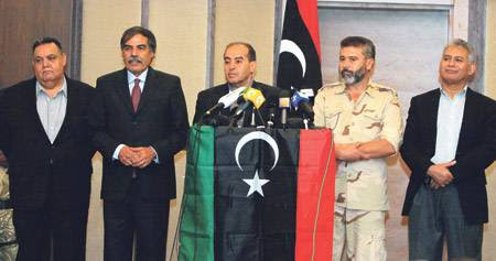 Libiasingadaffi