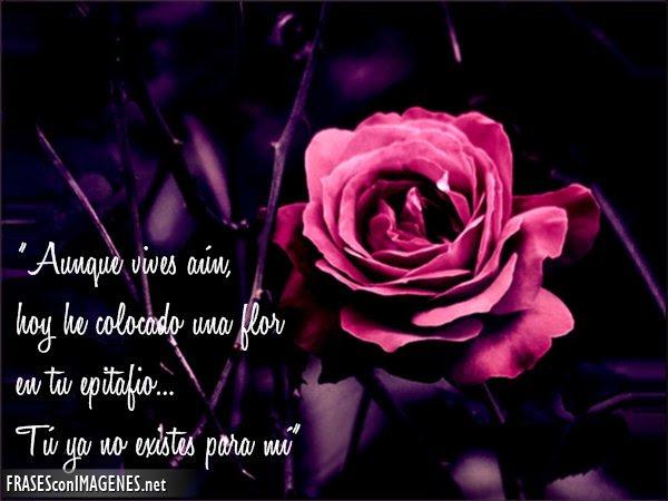 Frases De Amor Tristeza Y Felicidad Gong Syimi