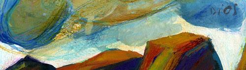 20050523colores
