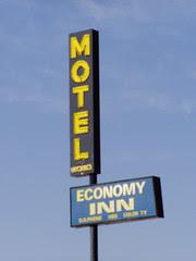 20051017 Economy Inn