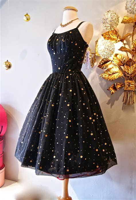 Xtabay Vintage Clothing Boutique   Portland, Oregon: these