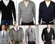 roupas-para-balada-chic-14