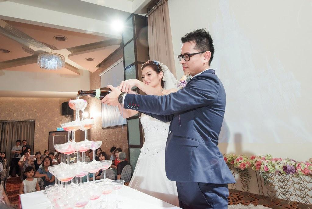 112新竹婚禮攝影