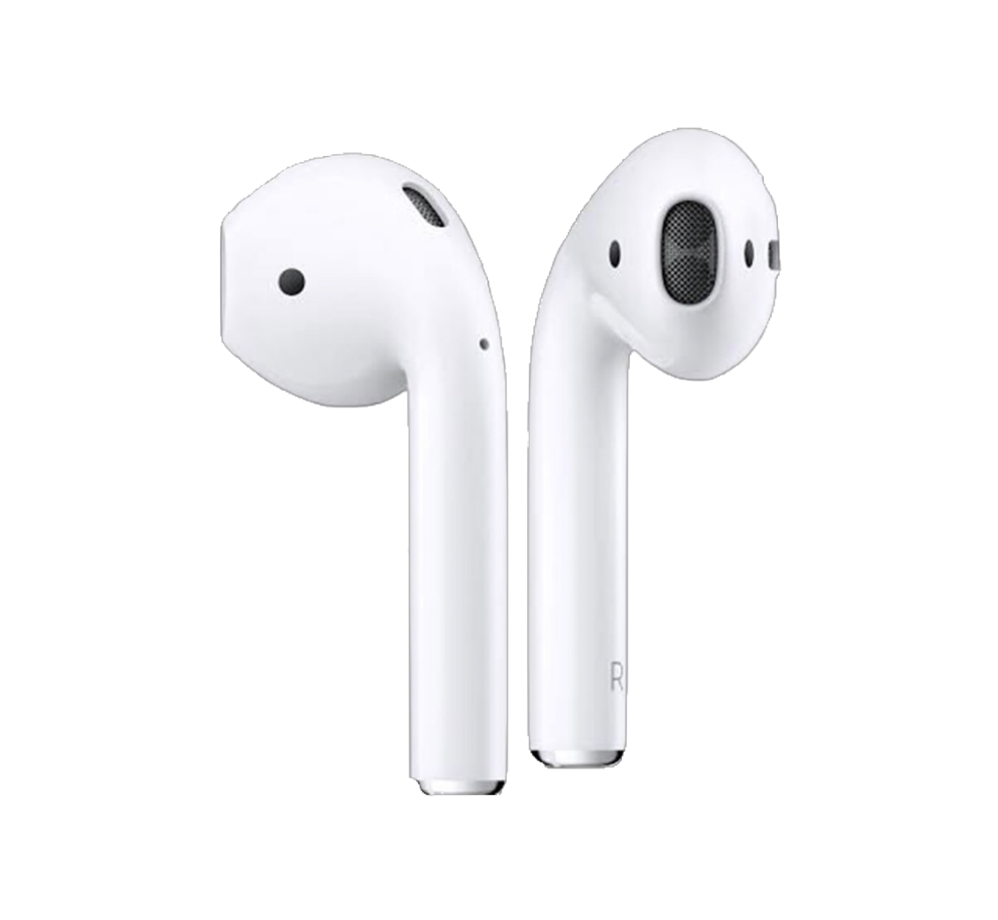 airpods airpod apple appleairpods air pods pod freetoed...