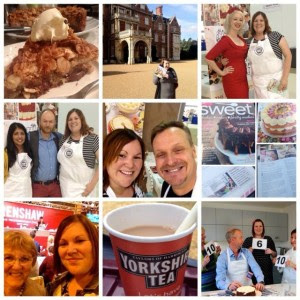 Miss Sue Flay New Year Roundup