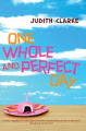 One Whole and Perfect Day