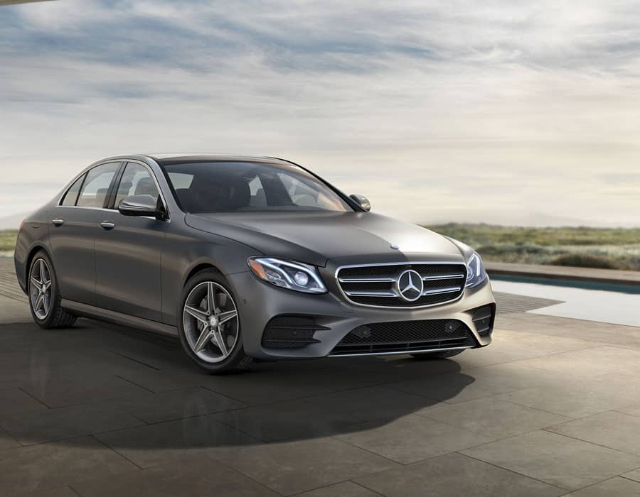 New & Used Mercedes-Benz Dealer in Wappingers Falls New ...