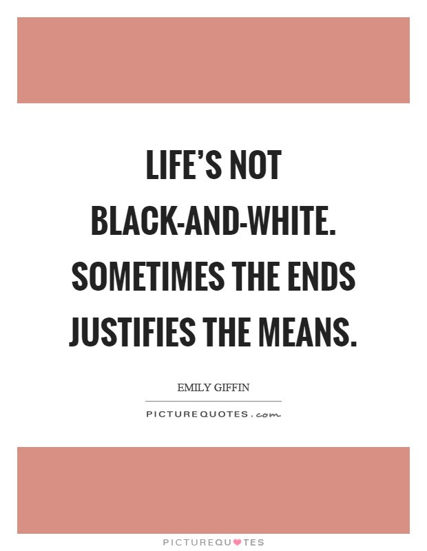 Life Black And White Quotes Sayings Life Black And White Picture