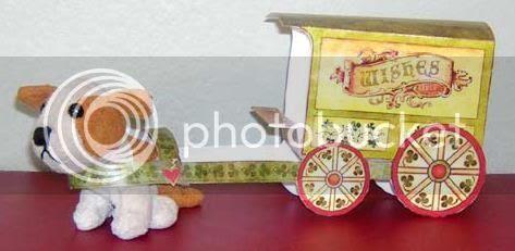 photo saint.patrick.paper.toys.via.papermau.02_zpsq8me4f7w.jpg