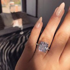 catherine paiz wedding ring // ace family   j e w e l r y