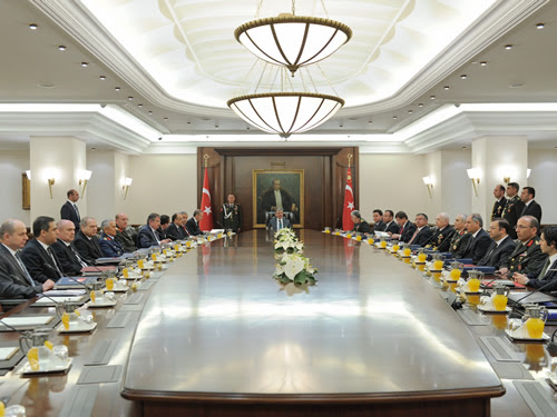 http://www.defence-point.gr/news/wp-content/uploads/2012/06/Turkey_National_Security_Council.jpg