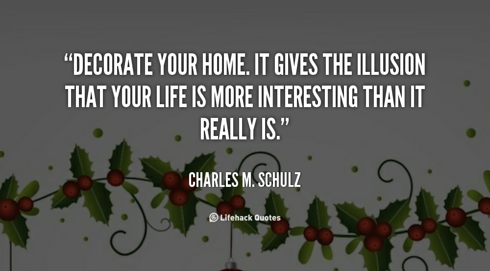 41 best images about IN Other Words | DESIGN QUOTES on ...