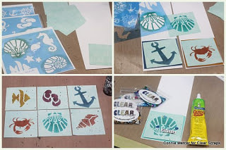 Clear scraps-tutorial-stencils-c.mercer