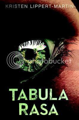 https://www.goodreads.com/book/show/17311628-tabula-rasa