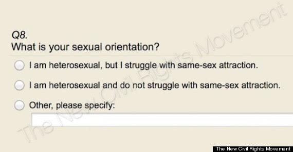 byu survey