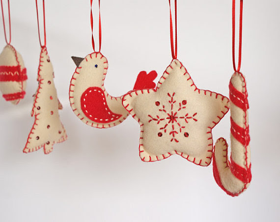 christmas ornaments to make and sell best template collection - Christmas Decorations To Make And Sell