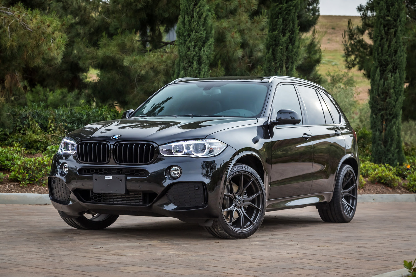 Bmw X5 Wikipedia Bmw Foto And Picture In The Word