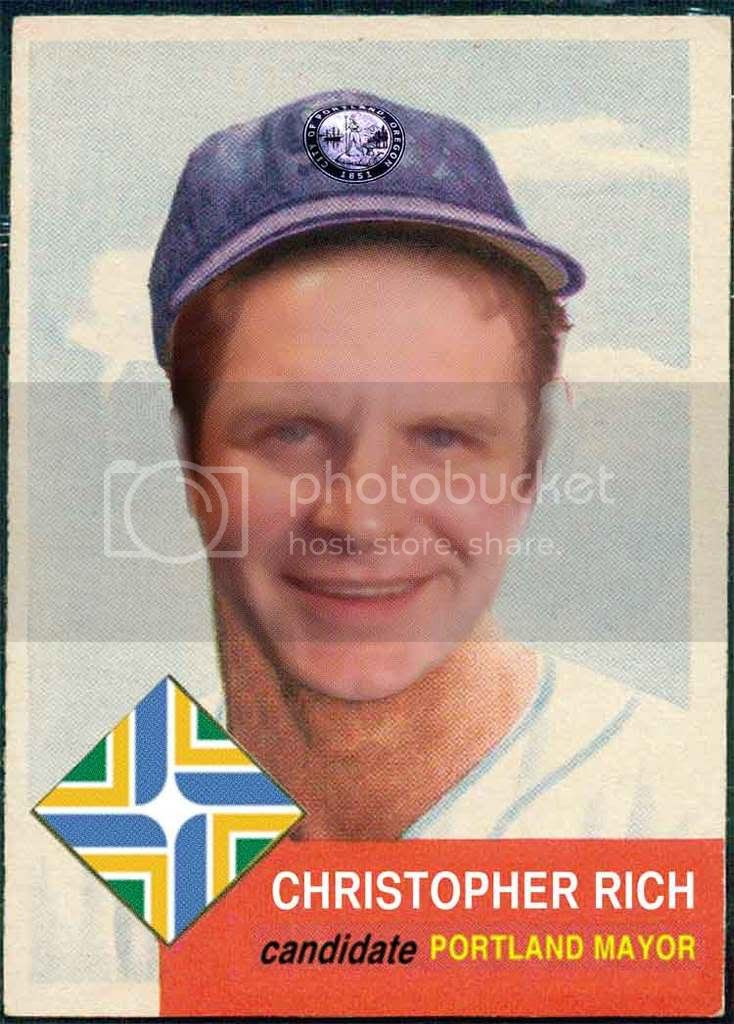 Christopher Rich Card-Front